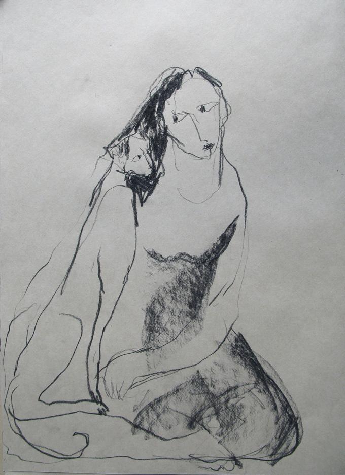 dessin-110